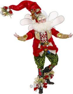 Mark Roberts Fairies Toy Story Fairy 51-97312 Medium 19 Figurine
