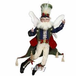 Mark Roberts Nutcracker Fairy 17 51-78024