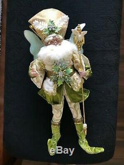 Mark Roberts Piece Fairy
