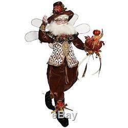 Mark Roberts Pilgrim Fairy Large New