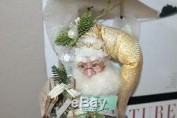 NEW Mark Roberts Wish Maker Fairy Medium 16 51-68674