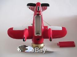 POSSIBLE DREAMS FLIGHTS of FANCY FLYING MOBILE